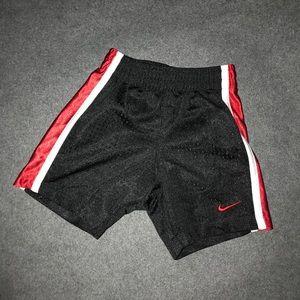 Nike Toddler Boy Shorts